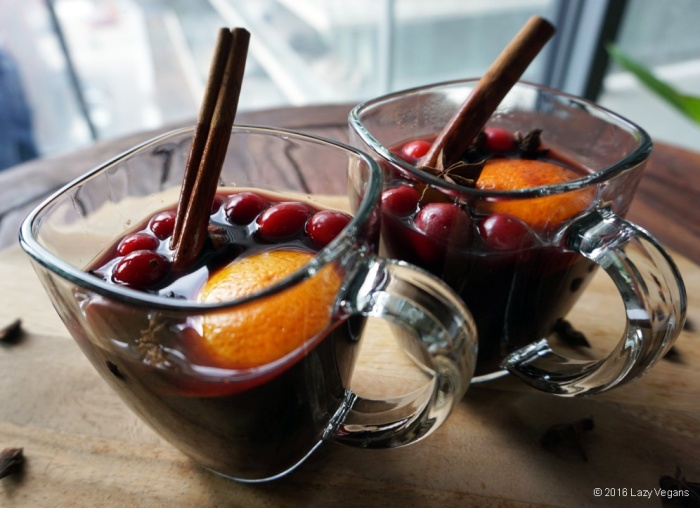 mulled-wine-glasses
