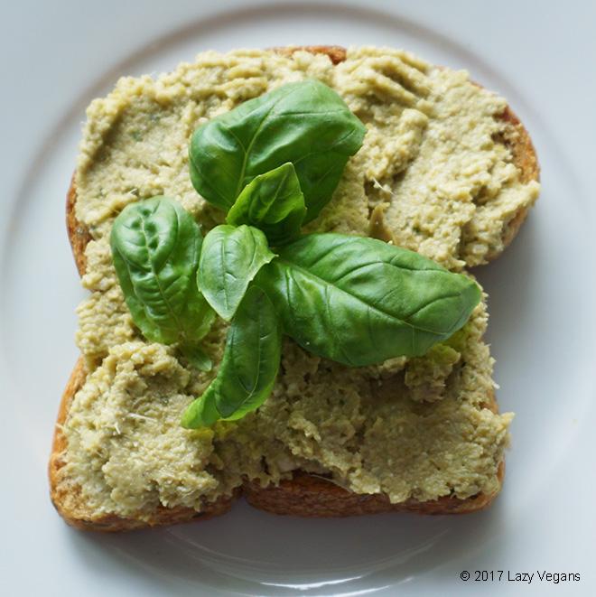 olive artichoke dip