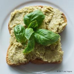 olive-artichoke-dip